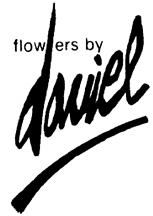 Flowers By Daniel | Washington DC based florist Daniel Espejel