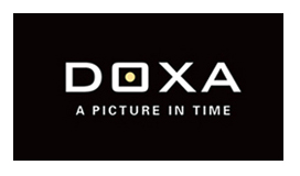 A Picture in Time | Doxa H-Coates