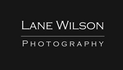 © 2012 Lane Wilson Photography