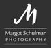 All Photographs ©2012 Margot Schulman Photography
