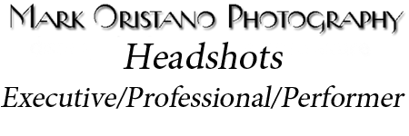 Mark Oristano Photography: When you hire Dallas photography professional Mark Oristano, no matter what the project is, youll have hired one of the finest photographers in Dallas.