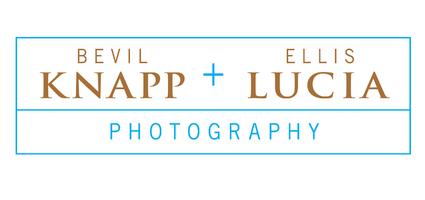 New Orleans Photography Bevil Knapp Ellis + Lucia
