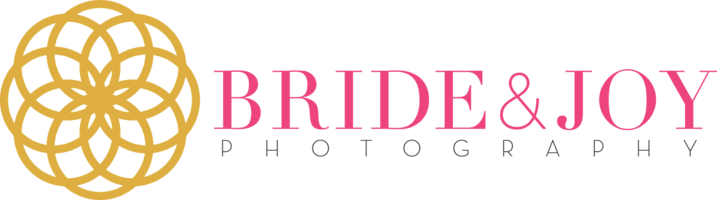 Bride-and-Joy.com