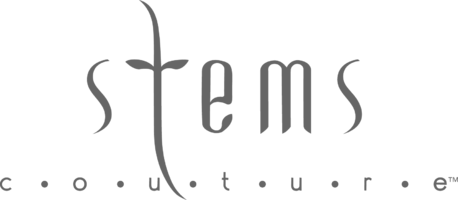 Stems Inc. Wedding Floral and Event Design Studio, Hudson Valley