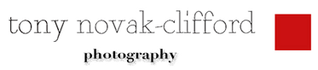 Advertising Photographer, Architectural Photographer, Corporate Photographer, Editorial Photographer, Food Photographer, Lifestyle Photographer, Maui Photographer, Hawaii Photographer, Professional Photographer